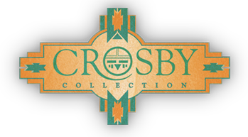 Crosby Collections Jewelry